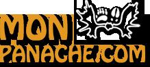 MonPanache.com | La chasse au gros gibiers du Québec